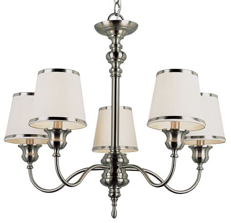 clip on chandelier chandelier l shades clip on beautiful