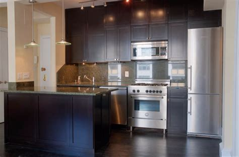 best finish for kitchen cabinets best paint finish for kitchen cabinets best kitchen
