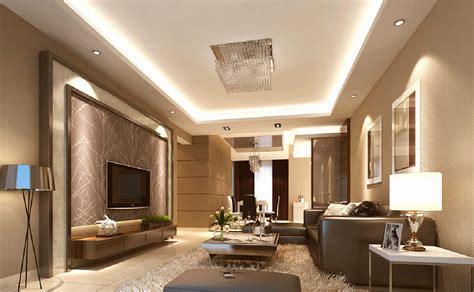 how to interior design interior design in modern minimalist style
