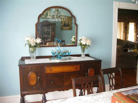 sherwin williams festoon aqua 1000 images about paint ideas on entryway