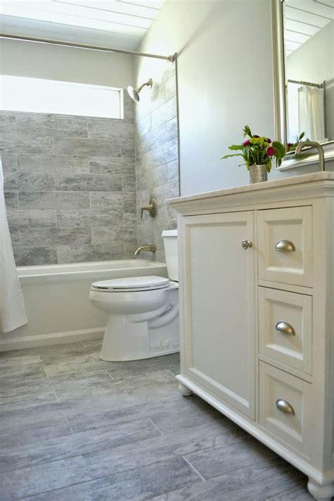 home renovation ideas on a budget bathroom renovation ideas for tight budget home design