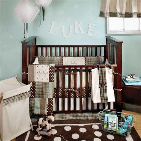 plaid baby boy crib bedding baby boy crib bedding sets newhairstylesformen2014