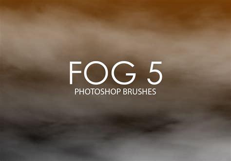 5 brushes free free fog photoshop brushes 5 free photoshop brushes at