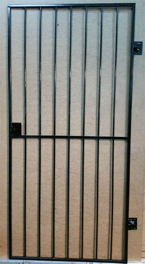 security gate for front door security door gate metal garden side gate wrought iron