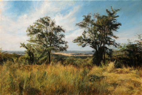 painting landscapes in the country landscape painting arts
