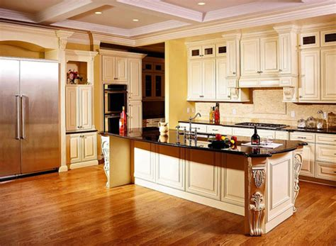 designing kitchen cabinets layout layout for kitchen cabinets afreakatheart