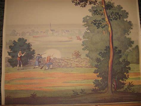 wall paper mural room vintage wallpaper murals by the schmitz horning