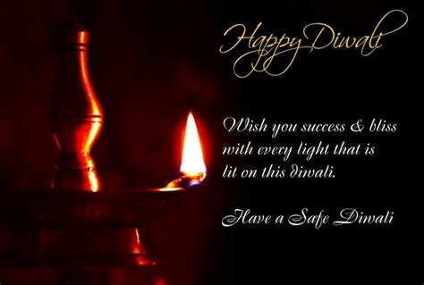 diwali greeting card happy diwali greetings archives happy diwali images 2017