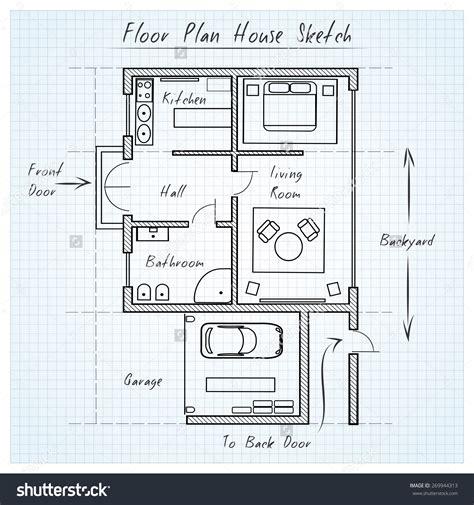 floor plan symbols illustrator 100 lighting symbols for floor plans 100 floor plan