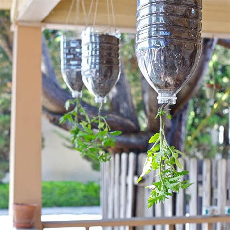 garden ideas for toddlers 10 inspired gardening projects for parenting