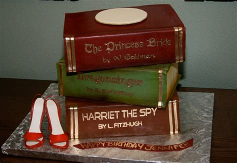 book cakes pictures book cakes and cupcakes cakes and cupcakes mumbai