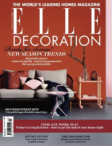 best home interior design magazines top 50 uk interior design magazines that you should read part 1 interior design magazines