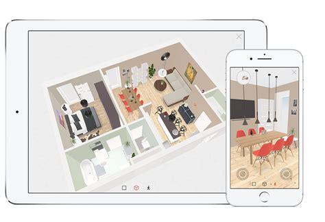 create free floor plan create house floor plans with free floor plan