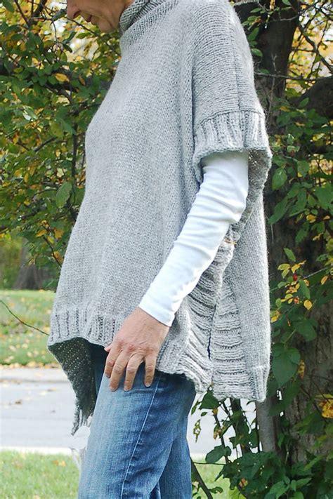 easy knit poncho pattern easy to knit poncho pattern knit poncho simple to knit