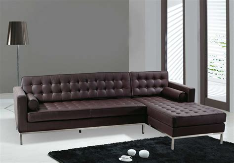 sectional sofas modern modern sectional sofas for office waiting room