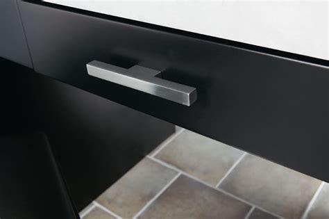 modern kitchen cabinet hardware pulls kitchen craft t bar pull hardware contemporary