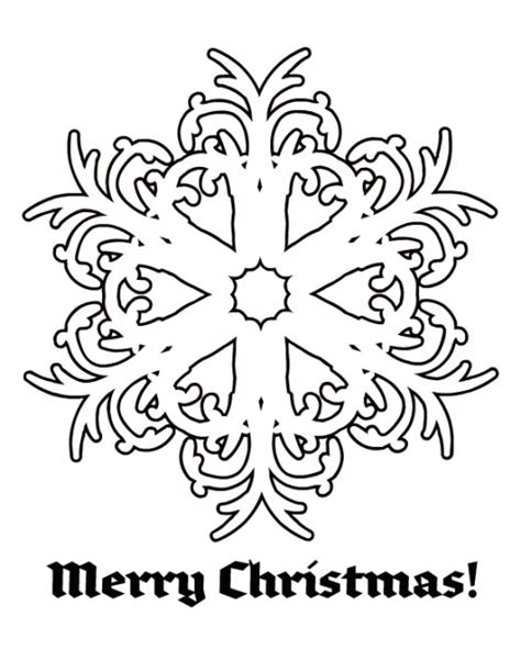 online christmas coloring pages learn to coloring
