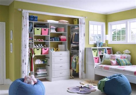 closet designs for bedrooms bedroom organization ideas for different needs of the family