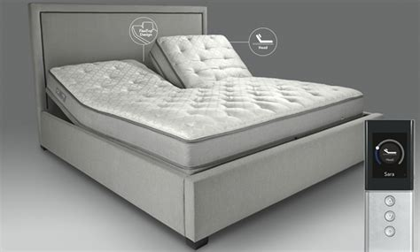 sleep number bed photos bild galeria sleep number bed