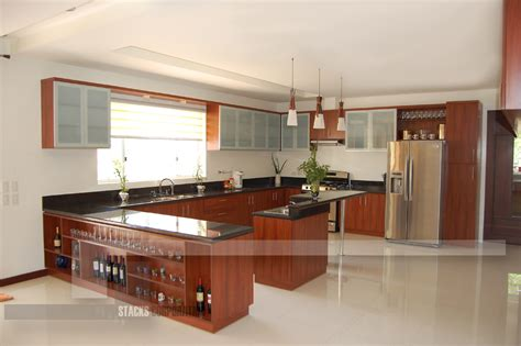 design in kitchen awesome kitchen cabinet design in the philippines 99 in