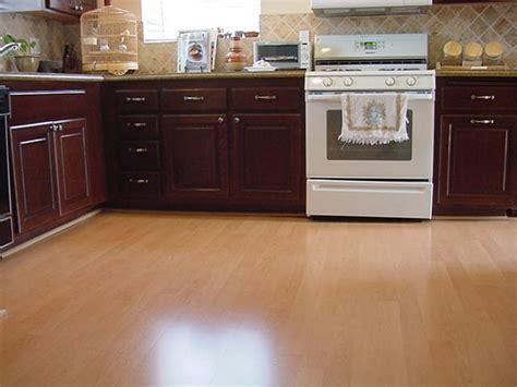laminate flooring best laminate flooring kitchen