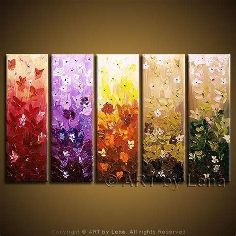 acrylic painting ideas for beginners on canvas painting for beginners acrylic acrylic painting for