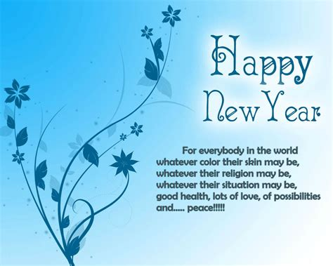 Happy New Year 2013 Wishes Greeting Cards 7659 The