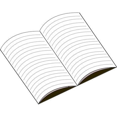 open book pictures clip open book clip cliparts co