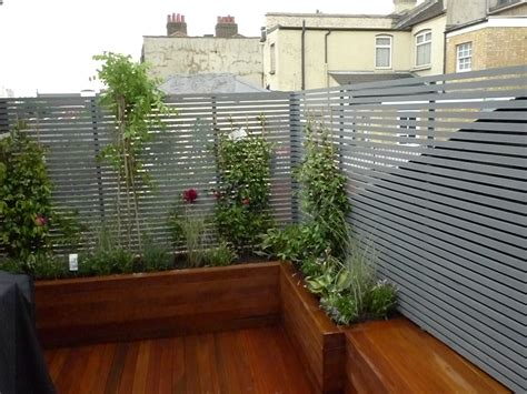 Small Home Interior decoration roof garden ideas tips with native garden design