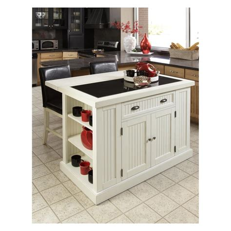 portable islands for kitchens trendy white portable island for small kitchen combined l shaped cabinet homes showcase