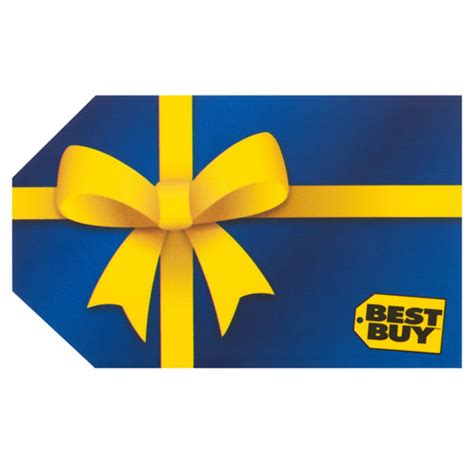 First Home Housewarming Gift best buy gift card 50 best buy gift cards best buy