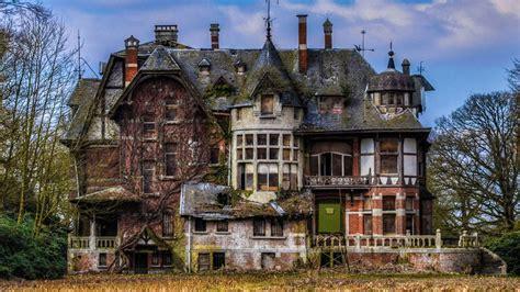 Make A House Plan chateau nottebohm bezoeken s nachts youtube