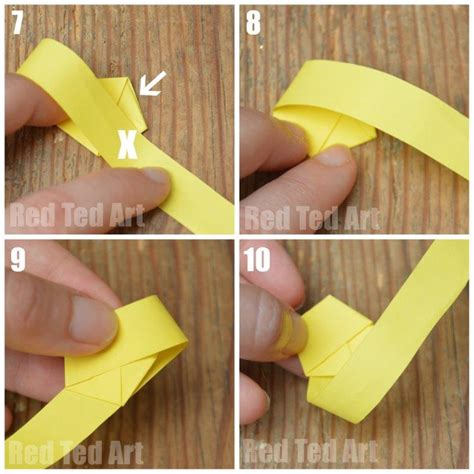 how to make origami lucky how to make an origami lucky ted s