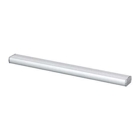 ikea led light rationell led countertop light 16 quot ikea