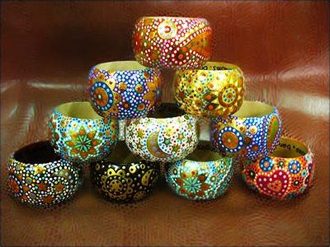 baubles bangles and baubles bangles n clickthecity shops services