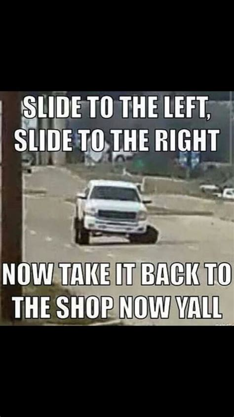 Ford Jokes by 37 Best Ford Jokes Images On Truck Memes Ford