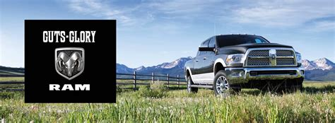 Coon Rapids Chrysler Jeep Dodge by Coon Rapids Chrysler Jeep Dodge Ram New And Used Dealer
