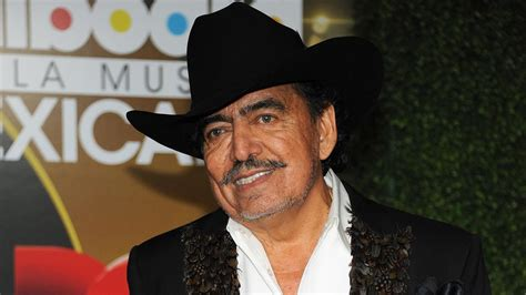 mexican singers notable that died in 2015 in memoriam
