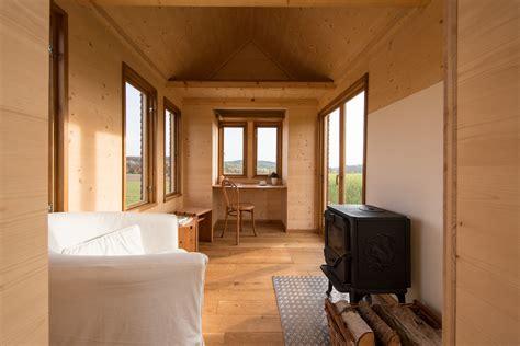 Tiny Häuser München tiny house tischlerei christian bock in bad wildungen