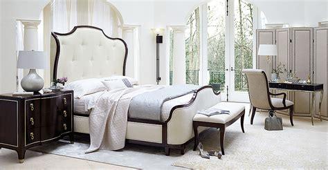 furniture modern modern classic furniture lighting home decor kathy