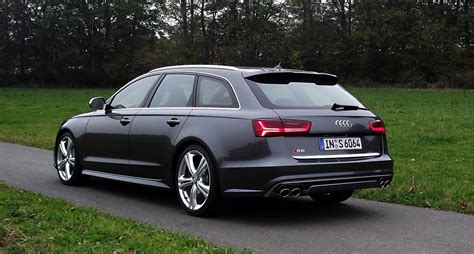 Audi 4 0 Tfsi by File 2014 Audi S6 Avant C7 Typ 4g V8 4 0 Tfsi Quattro