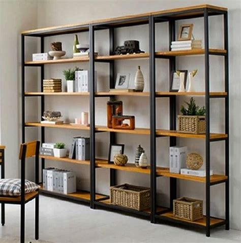 wood shelves ikea 25 best images about display shelves on