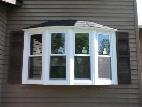 Installing A Bow Window bow window installation how to install a bow window the