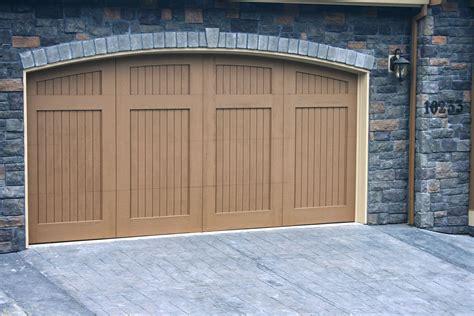 overhead door portland overhead door portland residential garage doors archives