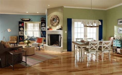 home depot paint a room captivating living room paint color ideas meridanmanor