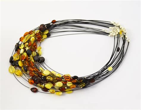 baltic wholesale wholesale baltic necklace jewelry 0001 on luulla