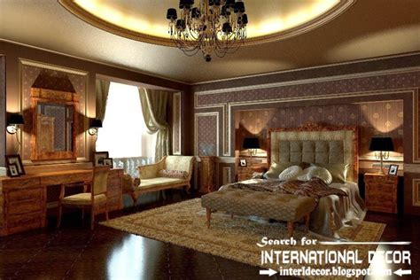 home decor classic style 14 professional tips for classic style interiors