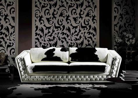 luxury sectional sofas china luxury sofa china luxury sofa home furniture