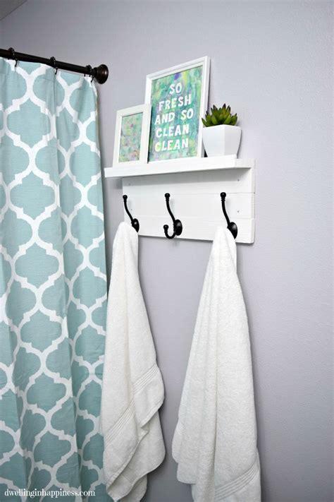 bathroom paint ideas for small bathrooms best 20 small bathroom paint ideas on small