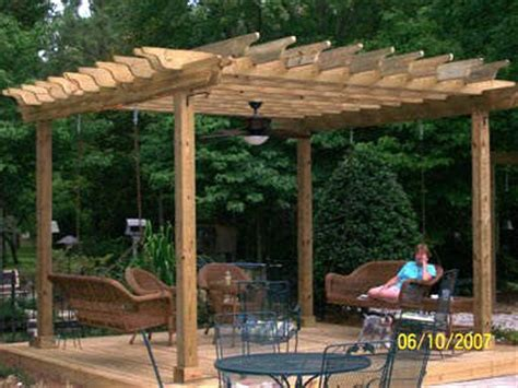 covered patio plans do it yourself pergola patio covers do it yourself michael s weblog